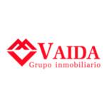 VAIDA Grupo Inmobiliario