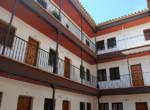 11-Viviendas-Edificio-Dueñas-01[1]