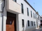 11-Viviendas-Edificio-Dueñas-072