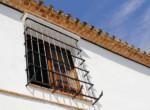 11-Viviendas-Edificio-Dueñas-08[1]
