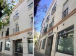12-Viviendas-Edificio-Trajano-04[1]