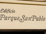 15-Viviendas-Edificio-San-Pablo-03[1]