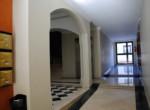 15-Viviendas-Edificio-San-Pablo-05[1]