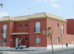 Residencial-Virgen-del-Valle-03[1]